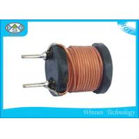 Quality Magnetic Shielded PK1012 Wire Wound Inductor , 2.2 uh inductor For TV Tuners wholesale