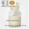 Quality Armillaria mellea powder wholesale