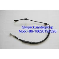 Quality Steel And Rubber Hydraulic Pressure Power Steering Hose for Honda Crv 2007-2010 RE4 53713-SWA-A02 wholesale