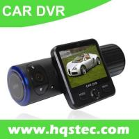 Best Car DVR with GPS and G-Sensor wholesale