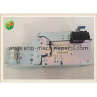 Best 00104468000D ATM parts DIEBOLD Opteva Thermal Journal Printer  00-104468-000D wholesale