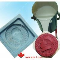 Best RTV-2 Addition Cure Silicone for Plaster Moulds wholesale