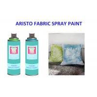 Soft Fabric Paint for Textile and Different clothes