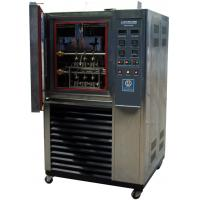Quality Vertical Environmental Test Chamber Equipment for Hardy Capability ASTM D1790 wholesale