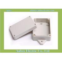 83*58*33mm IP65 Wall Mount Cases & Case Enclosures for Electronical