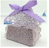 Candy box wholesale