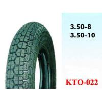 Best Scooter  Tyre, 3.50-10, 3.50-8 wholesale