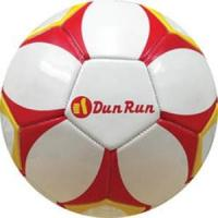 Best High Quality Logo Soccer Ball For Promotion, Machine & Hand Sewing Sports Ball wholesale