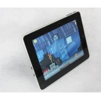 Android Touchscreen Tablet Pc