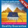 Quality T0819 YAX China Good Supplier rhinestone machine,machine for rhinestone ,iron on rhinestone machine cheap price wholesale