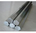 ASTM-A564 Cutting Deformed Hexagonal Steel Bar For Concrete Reinforcement