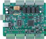 Best Door access controller processor wholesale