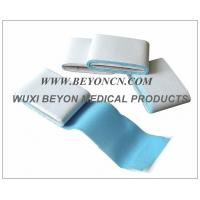Best Foam Bandage , Cohesive Flexible Wrap for Wound Care, fold pack easy for stock wholesale