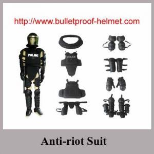 Wholesale Cheap China Anti riot suits