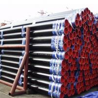 Quality Grooved Fire Fighting Steel Pipes wholesale