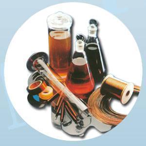 Quality Insulation Varnish wholesale