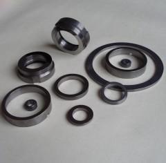 Best Tungsten Carbide Mechanical Seal Face wholesale
