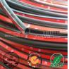 Quality D shape adhesive car door guard foam seal strip wholesale