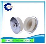 N205 EDM Flushing Nozzle Makino EDM Spare Parts WEDM Nozzle 15EC130C401