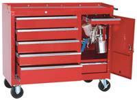 Quality TC1118 welding cart wholesale