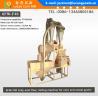 Quality Wheat flour milling machine, wheat milling machine wholesale
