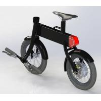 Best 12kg lightweight 400w hub motor Electric bicycle battery boost for adults wholesale