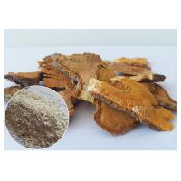 Quality Anti Oxidation Natural trans Resveratrol 98, 99% powder from Root of Giant Knotweed wholesale