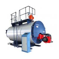 Best vertical small oil gas boilers wholesale