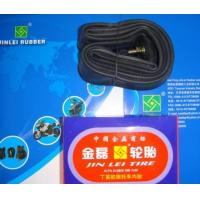 Best Motorcycle Tubes of Butyl Rubber wholesale