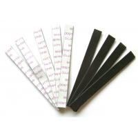 Quality Writing Boards Blank Rubber Magnet Sheets / Flexible Magnetic Strips Max Width 630mm wholesale