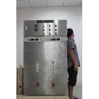 Quality Environment Water Ionizer Machines Manufacturer , OEM Service wholesale