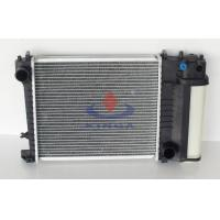 Replacement bmw 318i radiator OEM 1719024 For BMW 316 / 318i 1987 , 1990 MT