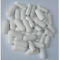 Best Glucosamine tablets wholesale