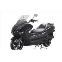 Best T3 EEC Gas Scooter wholesale