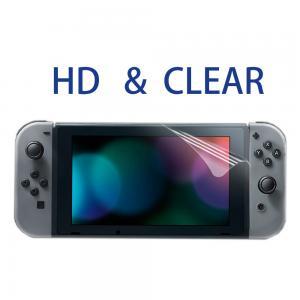 Best Professional Hd Anti Scratch Nintendo Switch Screen Protector 1 Year Warranty wholesale