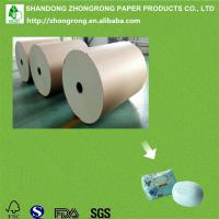 Best PE coated soap wrapper wholesale