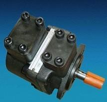Atos PFE-21,PFE-31,PFE-41,PFE-51 Series Vane Pumps