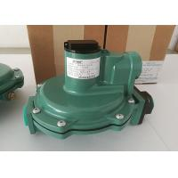Sell Gas Pressure Regulator, quality Gas Pressure Regulator