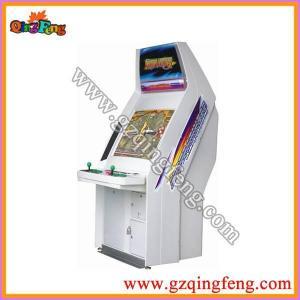 Best Arcade video games wholesale