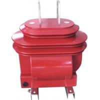 Quality 126 cable terminal bushing wholesale