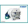 Quality SHSJ Series Horizontal Double Shaft Mixer Feed Mixing Machine wholesale