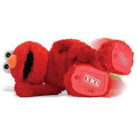 Best Laughing Tickle Me Elmo wholesale