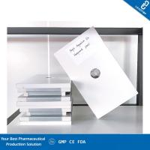 Quality Single Magnesium Clean Room Panels / Aluminum Honeycomb Panels Lightweight wholesale