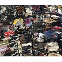 USED SHOES GRADE A with larget stock