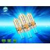 Mini LED Lamp G4 Light Bulbs Silicone 2 Wattage 80 CRI No RF Interference