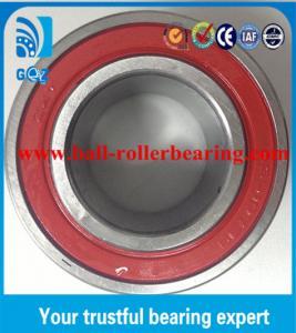 Angular Contact Auto / Car Wheel Bearing 0.4 KG Mass A3910739