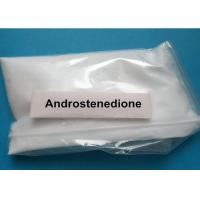 Best Safe Prohormones Muscle Building Steroids Powders Androstenedione 63-05-8 wholesale