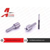 Best Bosch Diesel Nozzle Common Rail Nozzle DLLA 144 P 1565 for Kinglong Bus wholesale