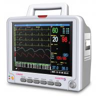 15 inches screen patient monitor