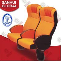 Best Ferry seating supplier with IMO HSC certificate passenger seating wholesale